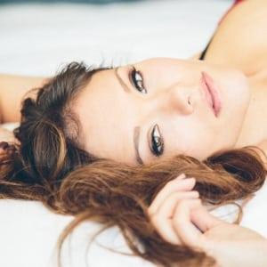 Danielle 2